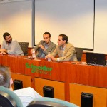 <!--:en-->EADA STARTUP DAY: The experience of EADA Alumni Íñigo Muñoz in the equity crowdfunding industry<!--:-->