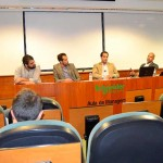 <!--:en-->EADA Startup Day: The experience of EADA International MBA Alumni Joad López in franchisable business model<!--:-->