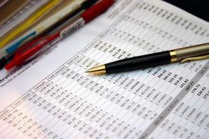 En el entorno financiero se confunden a veces los conceptos de liquidez y solvencia.