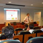 <!--:en-->Operaciones y Supply Chain Management: El caso de éxito de Metro de Barcelona<!--:-->