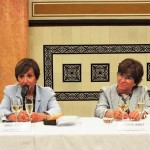 Amat Immobiliaris, ejemplo de emprendimiento femenino, innovación y valores sociales