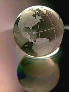 El profesor de EADA alerta de la visión etnocéntrica de los observadores de los países desarrollados.