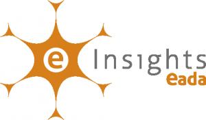 EADA-Insights-Logo-CMYK-Horiz