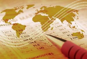 Sacristán considera que las nuevas opciones financieras facilitan la diversificación y la incorporación de inversores a la capitalización de los nuevos proyectos empresariales desde su inicio.