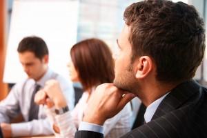 Cada vez más los directivos tienen que traducir su liderazgo en términos digitales.