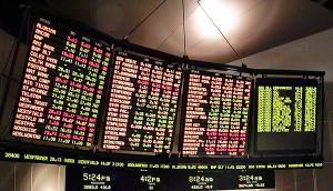 Sambola considera que una caída del PIB de China en torno al 3% podría implicar de forma inmediata un hundimiento de las bolsas a nivel mundial.