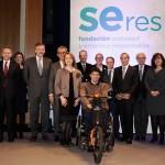 RSC: Crear valor desde la acción social