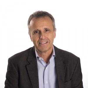 Jordi Costa es director de los programas de Admisión de Personal, Relaciones Laborales Estratégicas y Compensación Integral de EADA.