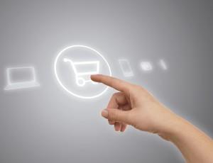 La alternativa que propone el profesor de EADA se llama 'click & collect', es decir, hacer el pedido online y recogerlo en la tienda o en un punto de recogida específico.