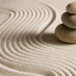 Zen business: Aplicar la armonía en la empresa