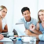 Equipos de alto rendimiento, el gran reto de las organizaciones
