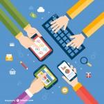Ventas Online, ¿más online que ventas?
