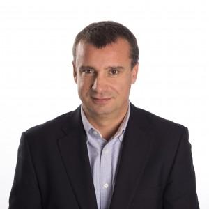 David Román, EADA