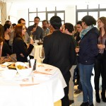 EADA Networking Event