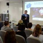 Smartketing:  Nueva visión del marketing para nuevos consumidores