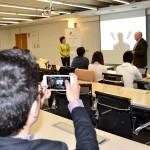 EADA apoya a los emprendedores chinos que residen en España