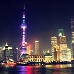China y la ruta del crecimiento
