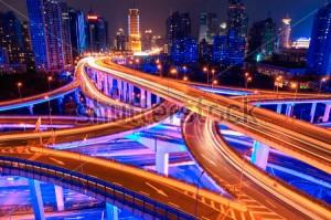 Según Sambola, el ambicioso plan de inversiones de China en infraestructuras representa también una oportunidad para el resto de países.