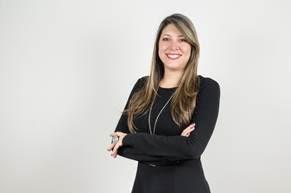 Ana María cuenta con más de siete años de experiencia desarrollando estrategias de marketing para marcas Premium.