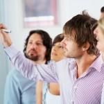 Cómo acertar en las decisiones estratégicas de tu empresa