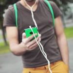 El smartphone, ¿nuestra posesión más preciada?