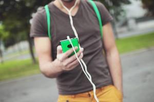 Aunque cada vez utilizamos más los smartphones, todavía hay muchas empresas que no piensan en el formato móvil para comunicarse con su target.