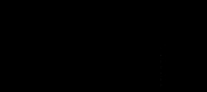 CASTELLANO-PENSAR-DECIDIR-ACTUAR3
