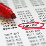 Claves para hacer el análisis financiero de una empresa