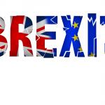 Brexit, más identidad que economía