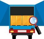Tendencias en Operaciones y Supply Chain