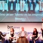Tips para atraer talento en la empresa