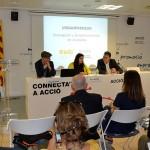 Emprendedores locales: Motor de cambio en las ciudades