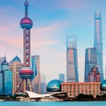 China, capital de la innovación