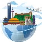 Toca modernizar la economía dejando atrás el modelo low-cost del made in China, y dar paso al designed by China