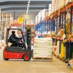 Una gestión eficiente y eficaz de las Operaciones representa una ventaja competitiva para las empresas