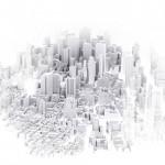 Tres generaciones de smart cities