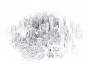 smart-cities-01