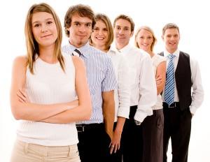 Según De llanos, las empresas más competitivas serán aquellas que sean capaces de retener el mejor talento internacional.