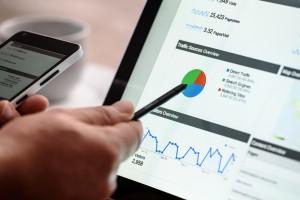El fraude en la publicidad online es uno de los mayores desafíos que deben afrontar actualmente los 'marketers'.