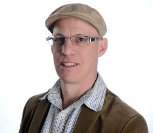 PhD. Boyd Cohen is Deputy Director of Research at EADA Business School.