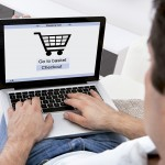 Cómo plantear el Mobile Commerce (M-Commerce)