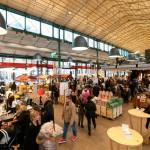 Innovación en retail: Claves del éxito de EATALY
