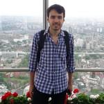 EADA Alumni César Imbelloni: De EADA a Unilever UK
