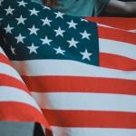 Nueva era Trump: ¿Divorcio entre economía y sociedad?