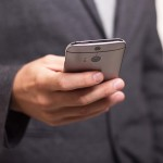 Mobile marketing para conseguir engagement y ventas