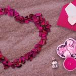 San Valentín: ¿Cuál es el mejor regalo?