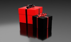 El Dr. Roman analiza las consecuencias negativas que puede tener el hecho de no regalar nada en San Valentín.