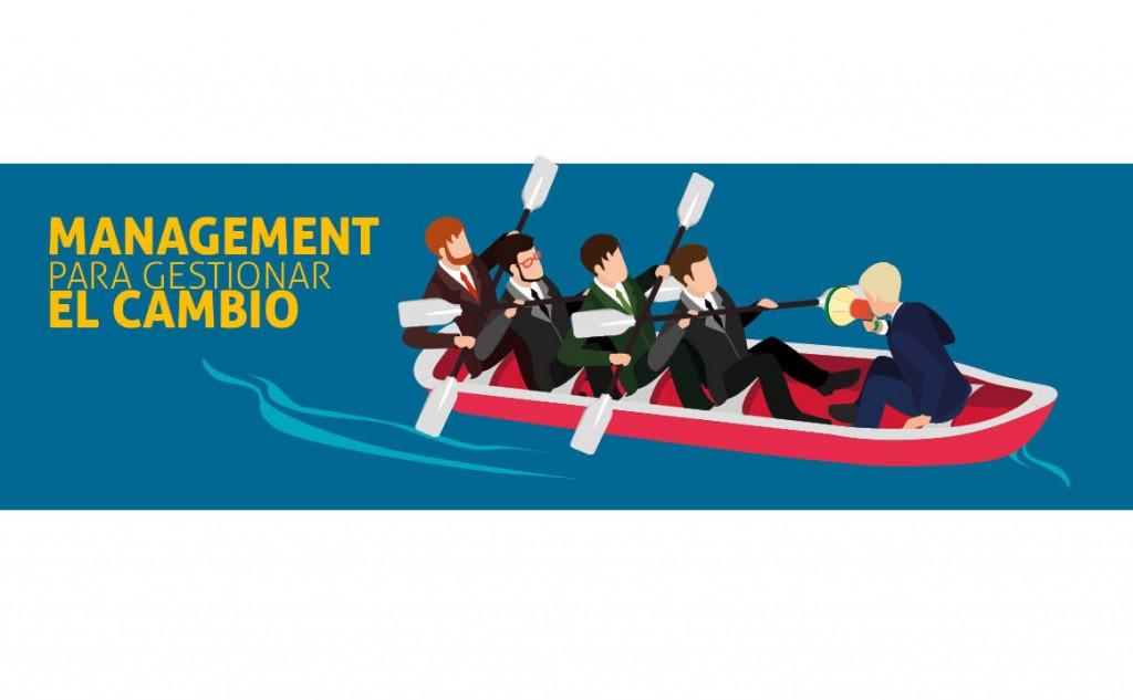 cabecera-management-EADA