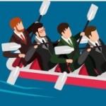 Las empresas buscan gestores del cambio