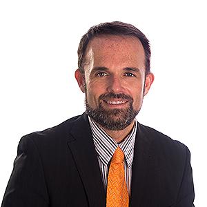 Lluís Rosés, profesor de EADA y coordinador de la comunidad de BnT de EADA Alumni, explicó, como también lo hizo Ramon Costa, las conclusiones del modelo de habilidades digitales de EADA.